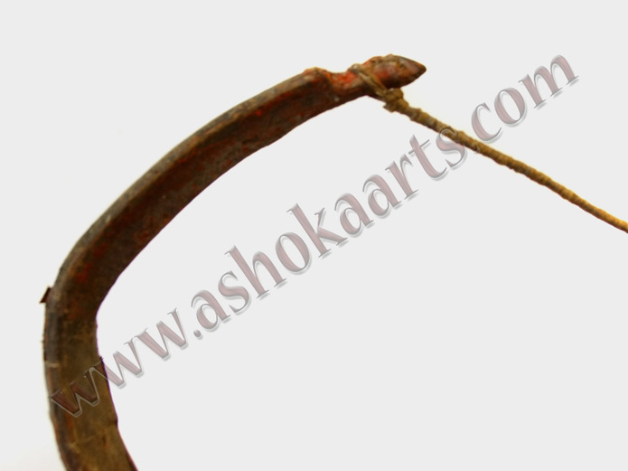 bowstring muslim We explain the entire archery shot cycle process in detail along with tips that help you learn how to perform the archery steps pull the bowstring back.