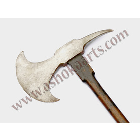 French 2nd Empire Sappers Axe