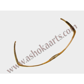 Indian recurved bow Kaman