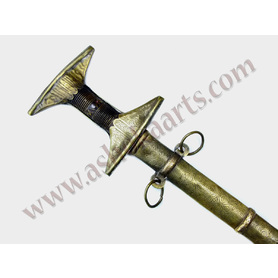 African Swords | Fine Antique Swords and Weapons Arms